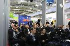 BARC BI & Big Data Forum @ CeBIT 2016