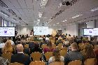 BARC Congress für Business Intelligence und Datenmanagement