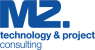 M2. technology & project consulting