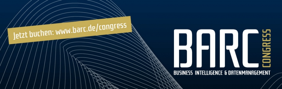BARC Congress