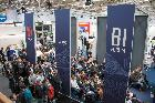 BARC BI und Big Data Forum @ CeBIT 2017